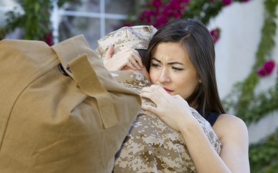 Are You Seeking Military Long Distance Relationship Advice?