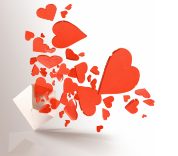 How To Write A Truly Romantic Love Letter