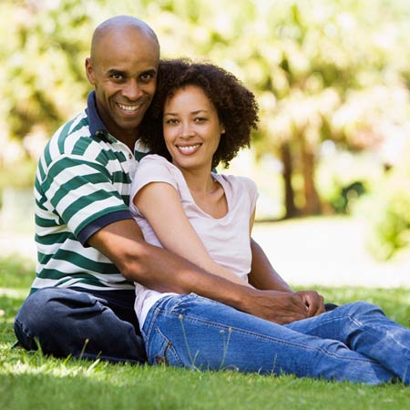 Long Distance Marriage Tips to Ease the Strain